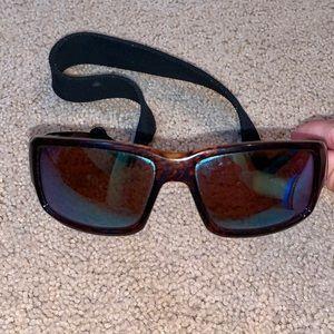 Costa Fan-Tail Sunglasses